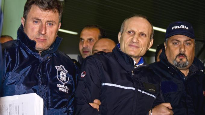 'Ndrangheta, chiesto l'ergastolo per Prestaper la guerra tra le cosche del Cosentino