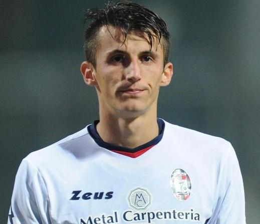 Serie A, crollo del Crotone in casa della LazioL'ultima prima di natale si chiude sul 4-0