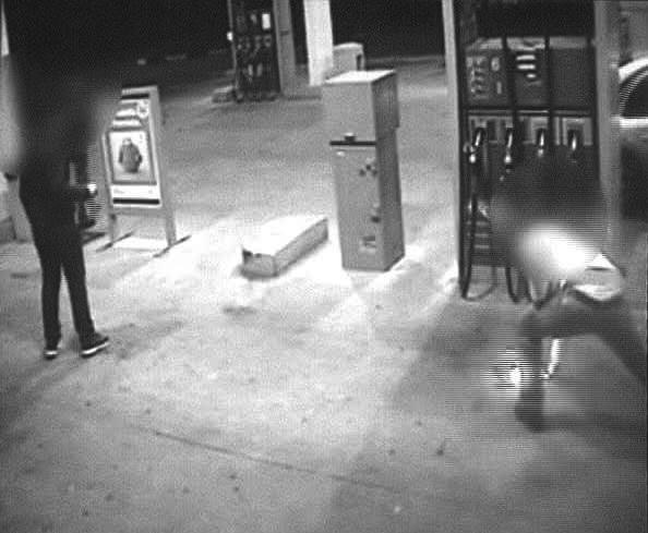 Provarono a incendiare una pompa di benzina per giocoDopo otto anni la prescrizione del tribunale di Vibo Valentia