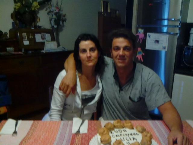 Amanti assassini condannati a 30 anni, ucciseroil marito di lei che aveva scoperto la relazione