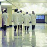 Medici in corsia.jpg