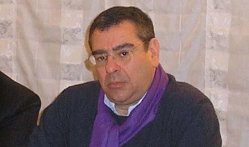 Pena definitiva per ex presidente della FieldPrese 500mila euro da ente, 4 anni a Barile