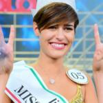 Miss Italia.png