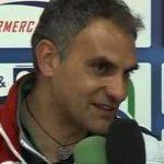 Mister Alessandro Erra_0.jpg