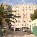 Ospedale Crotone.JPG