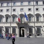 Palazzo Chigi.jpg