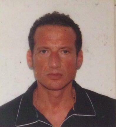 Donna uccisa nel Cosentino mentre faceva joggingConvalidato il fermo del cognato che resta in carcere
