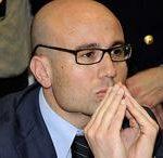 Pierpaolo Bruni.jpeg