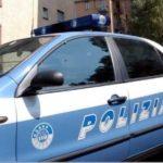 Polizia_0.jpg