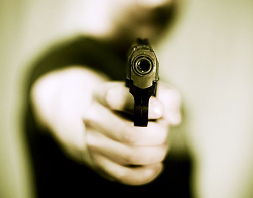 Baiano, inscena una rapina e viene denunciato