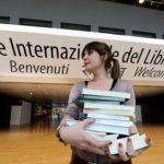 Salone del libro di Torino.JPG