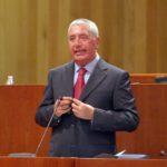 Sandro Principe Consiglio Regionale.jpg
