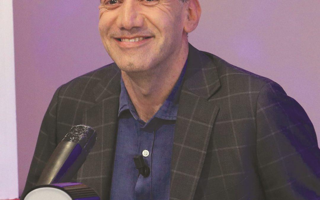 Stefano Orofino