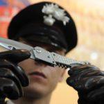Un coltello.jpg