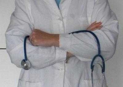 Un medico.jpg