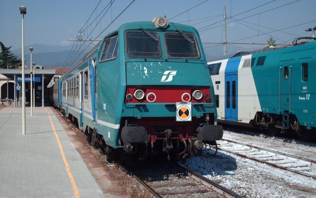 Renzi cavalca il treno per Matera Ma c'è chi rilancia la pista Mattei