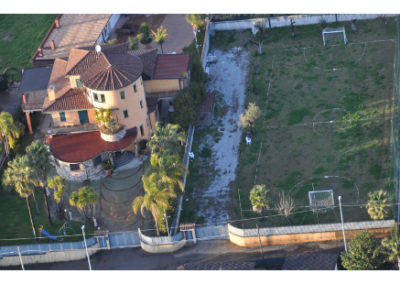 Villa sequestrata (2).JPG
