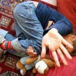 Violenza su un bambino.jpg