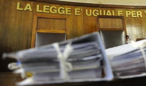 La Cassazione annulla la confisca di beni al pregiudicato calabrese Ventrici per oltre un milione di euro