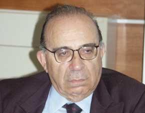 """Inchiesta """"Poseidone"""" sulla depurazione in Calabria: assolti Chiaravalloti e gli altri imputati"""