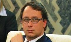 Marziale replica a Crosetto: «Le cosche sono anche nel suo Piemonte»