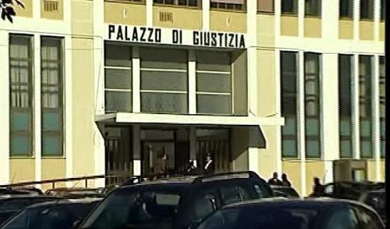 Crimine, richieste ridimensionate dal collegioA Gangemi 19 anni e mezzo, 15 ad Antonio Commisso