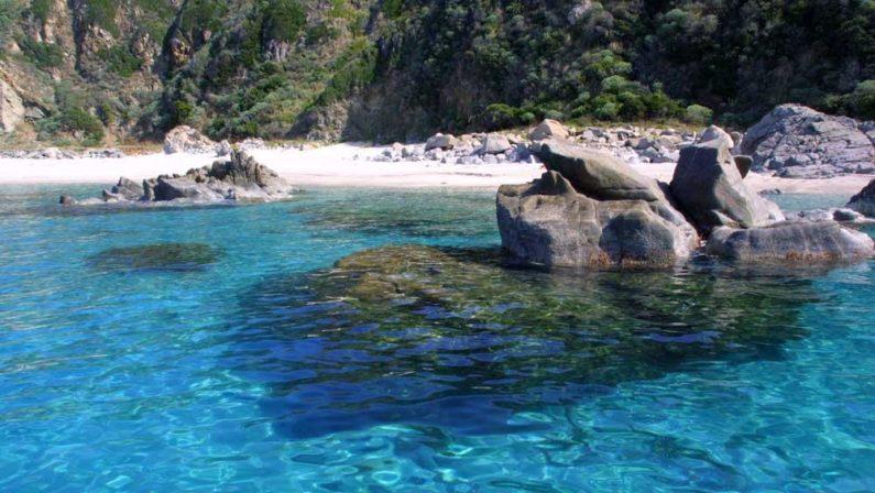 Nel 2012 vacanze meno care in Calabria scendono i prezzi delle case estive