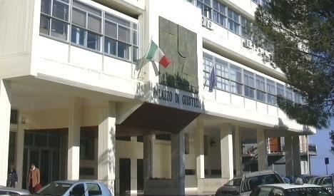 Nitto Palma: «Il tribunale di Rossano è salvo» La garanzia nei decreti di attuazione della riforma
