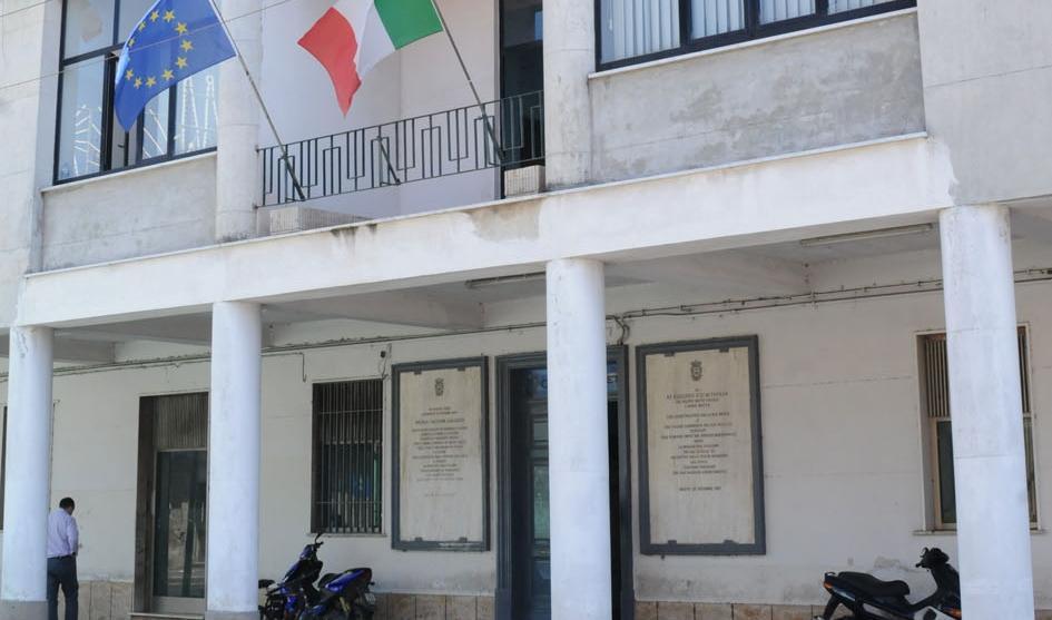 Mileto, ricorso contro lo scioglimento del Consiglio comunale