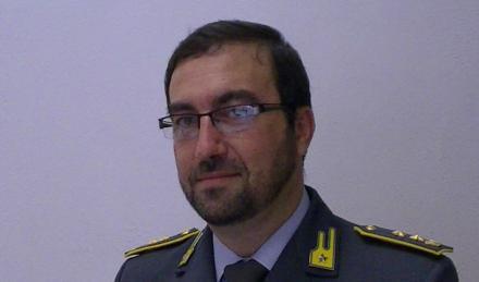 GdF, cambio al Comando provinciale sarà guidato dal col. Petrozziello