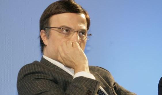 Quinta Bolgia, la Cassazione demolisce le accuse a GalatiEcco i motivi dell'annullamento della misura all'ex parlamentare