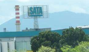 Uilm Basilicata Confronto duro con la Fiat