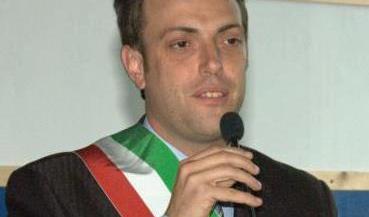 Primarie Pd  De Maria possibile candidato renziano