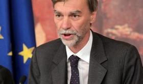 Il Cipe approva il Piano dei Fondi di sviluppo e coesionePer la Calabria stanziati in 7 anni quasi 800 milioni