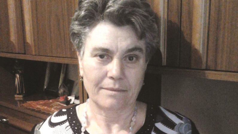 Bomber Berardi svelato dalla nonna«Il campetto era il suo pensiero»