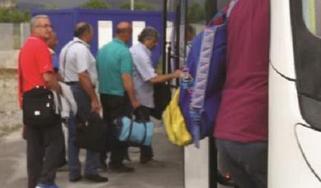 Trasporti,la Provincia non molla Servono altri 400 mila euro fino a fine anno