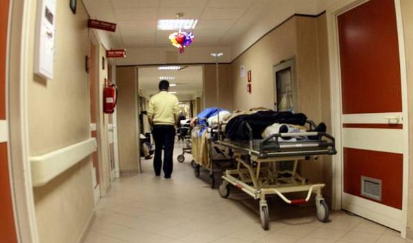 Presunto caso di tubercolosi nel napoletano:bimbo 14 mesi al Cotugno