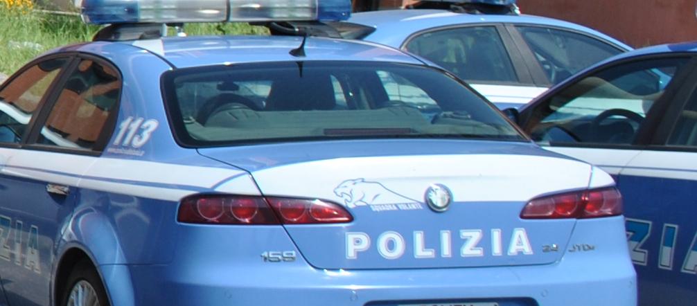 Drammatico incidente stradale nel Catanzarese, un mortoL'uomo viaggiava sulla Statale 106 a bordo di uno scooter