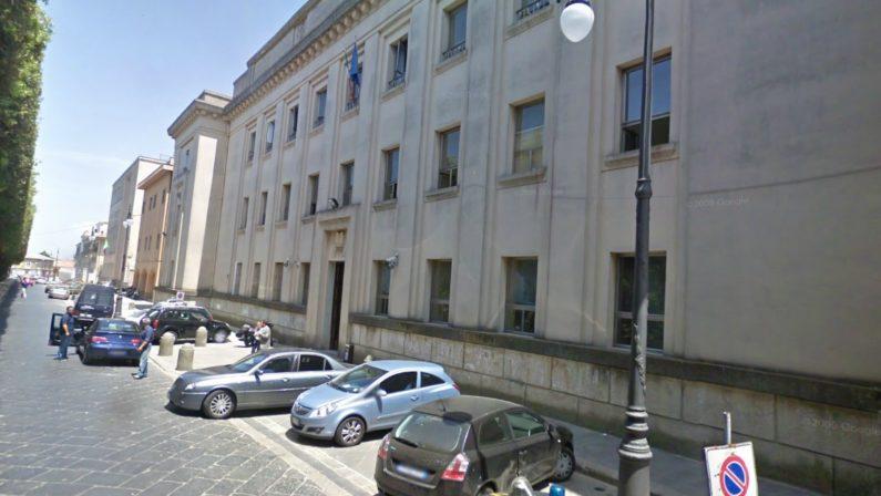 Bancarotta fraudolenta tra Calabria ed EmiliaSei ordinanze cautelari e sequestri per 3 milioni
