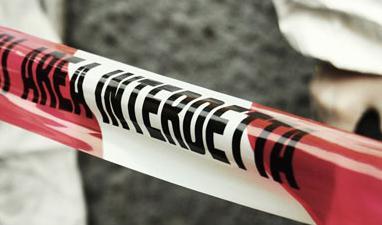 Bova Marina, uccisi una donna e il presunto amanteI cadaveri li scopre il marito al rientro a casa
