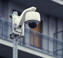 Nuove telecamere ad alta risoluzione nella città di Catanzaro