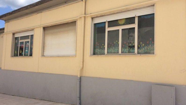 """Violenza nell'asilo di Avellino: i magistrati indagano su quanti hanno garantito """"protezione e appoggio"""" alla maestra arrestata"""