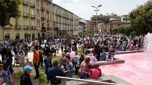 L'Irpinia è pronta ad accogliere il giro d'Italia: potenziati anche i sistemi di sicurezza