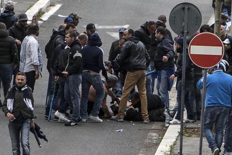 Omicidio Ciro Esposito prima della finale di Coppa Italia: l'ultrà della Roma De Santis condannato a 26 anni