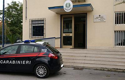 Carenze igienico- sanitarie: chiuso deposito di un bar e multa di 50mila euro