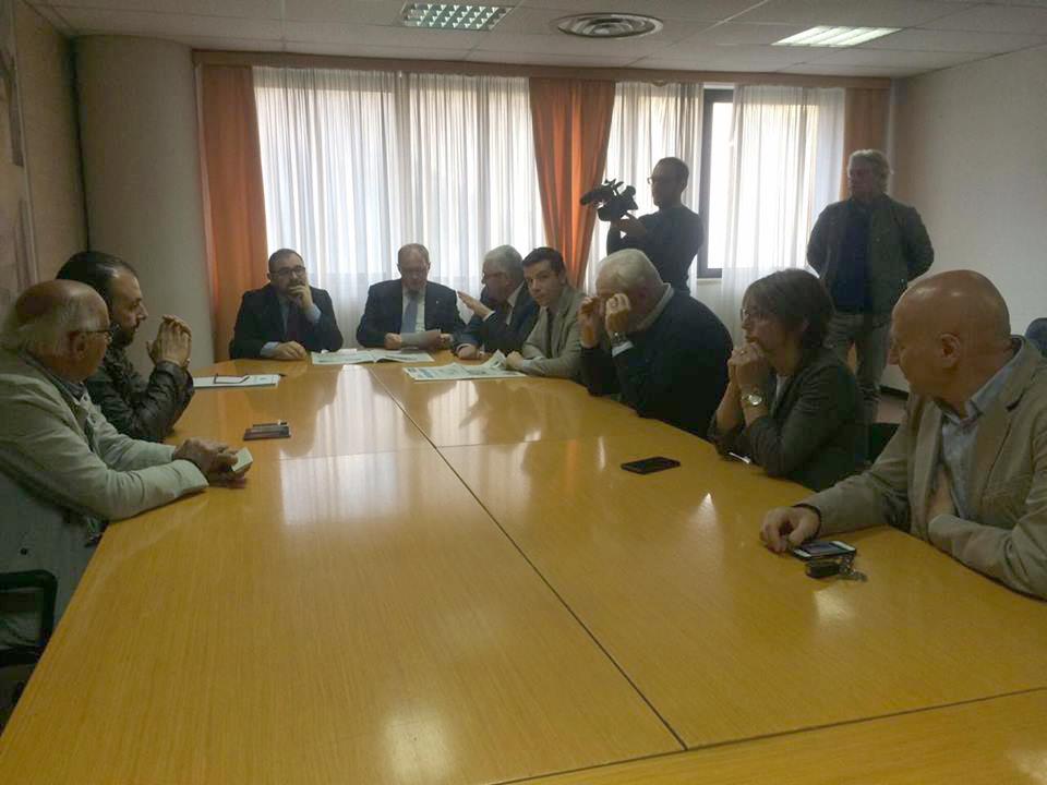 Inchiesta sulle partecipate del Comune: Consiglio monotematico e nuovo amminisratore