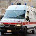 Ambulanza_1.jpg