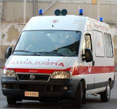 Incidente stradale nel napoletano, muore 73enne