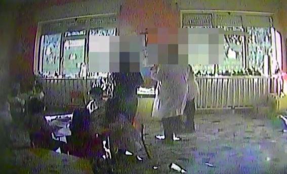 VIDEO - Violenze sui bambini dell'asiloArrestata una maestra ad Avellino