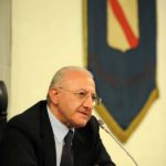 De Luca-conferenza stampa-4348_0.jpg